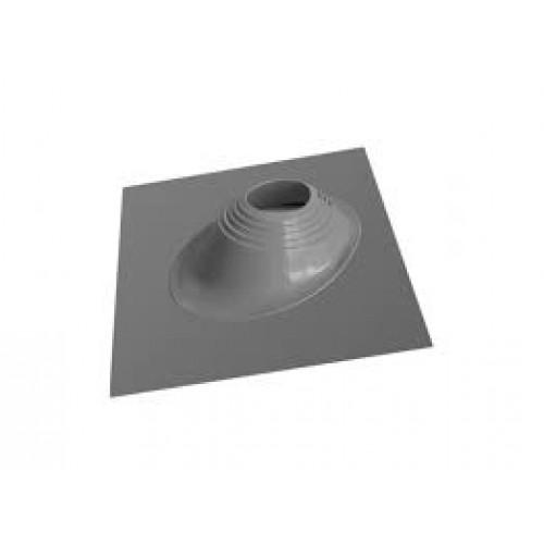 Монтаж кровельный уплотнитель дымохода угловой керамические дымоходы для дровяного котла