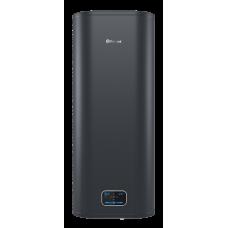 Водонагреватель аккумуляционный электрический бытовой THERMEX ID 100 V (pro)