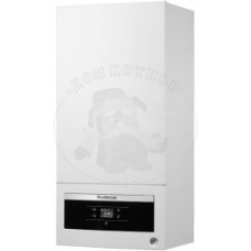 ГАЗОВЫЙ КОТЕЛ BUDERUS LOGAMAX PLUS GB062-24 K