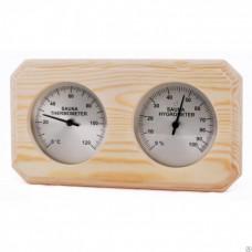 Термогигрометр для бани Т-223