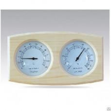 Термогигрометр  Т-215