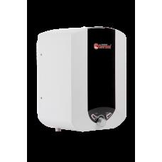 Водонагреватель аккумуляционный электрический THERMEX IBL 10 O