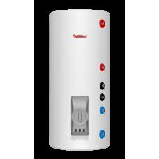 Водонагреватель аккумуляционный электрический THERMEX IRP 200 V (combi)