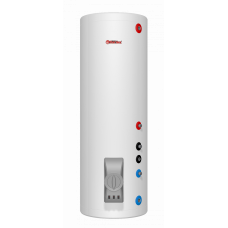 Водонагреватель аккумуляционный электрический THERMEX IRP 280 V (combi)