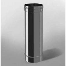 Труба моно ТМ-Р L1000, 430, 0,5, D 115