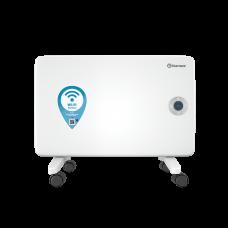 Конвектор электрический THERMEX Frame 1000E Wi-Fi
