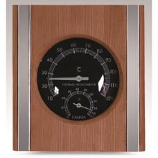 Термогигрометр T-110