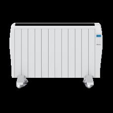 Конвектор электрический THERMEX Lummi 1800E