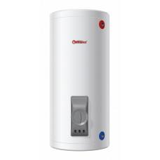 Водонагреватель аккумуляционный электрический THERMEX ER 200 V