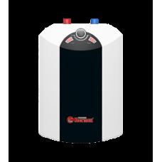 Водонагреватель аккумуляционный электрический THERMEX IBL 10 U