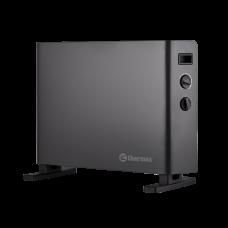 Конвектор электрический THERMEX Pronto 2000M Black