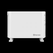 Конвектор электрический THERMEX Pronto 1500M White