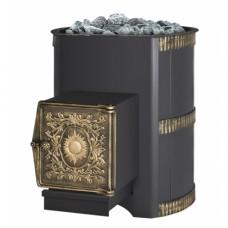Печь банная Везувий Лава 12 ВЧ (ДТ-3)