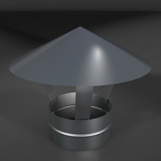 Зонт ЗМ-Р 430-0.5 D120 (У)