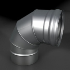 Отвод 87* ОМ-Р 430-0.8 D120(У)
