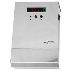 Пульт управления Политех цифровой ПЦ-1 (3-7 кВт)