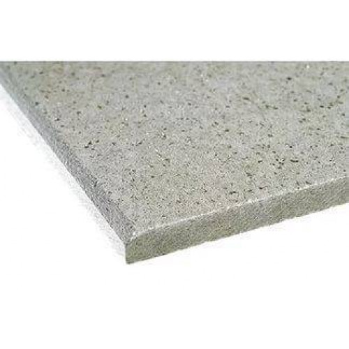 Плита фиброцементная Минерит (Cembrit) 1200*630*9 мм