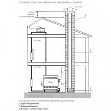 Бренеран-Акватэн  АОТВ-06т00 (100 м3)