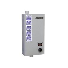 Электрокотел Zota (Зота) Balance -3 (Баланс-3)